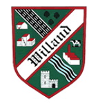 Willand Rovers FC