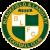 Blackfield And Langley Football Club