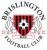 Brislington Football Club