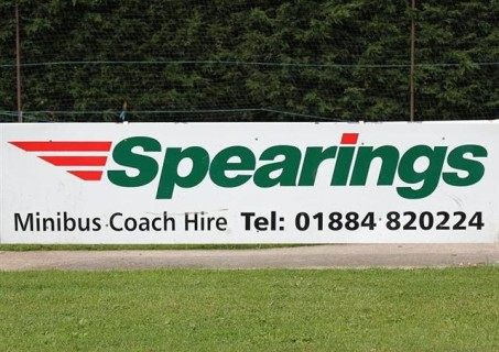 groudboardSpearings