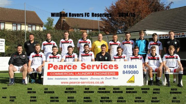 reserves2014 (Small)