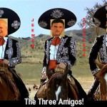 three-amigos (Large) (2)