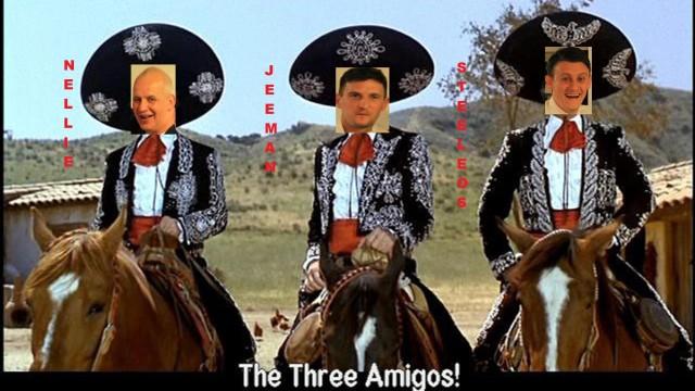 three-amigos (Large) (2)