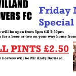 header-for-willand-rovers-large