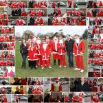 ms-heating-santa-run-2011