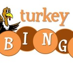 turkeybingo-custom