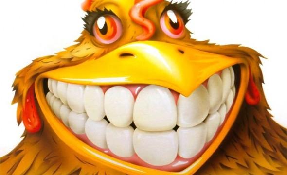 hens_teeth-590x409