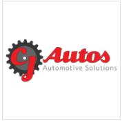 C J Autos